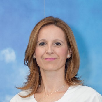 Aida Correas