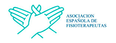 Asociación Española de Fisioterapeutas