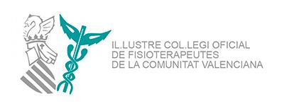 Colegio Oficial Fisioterapeutas