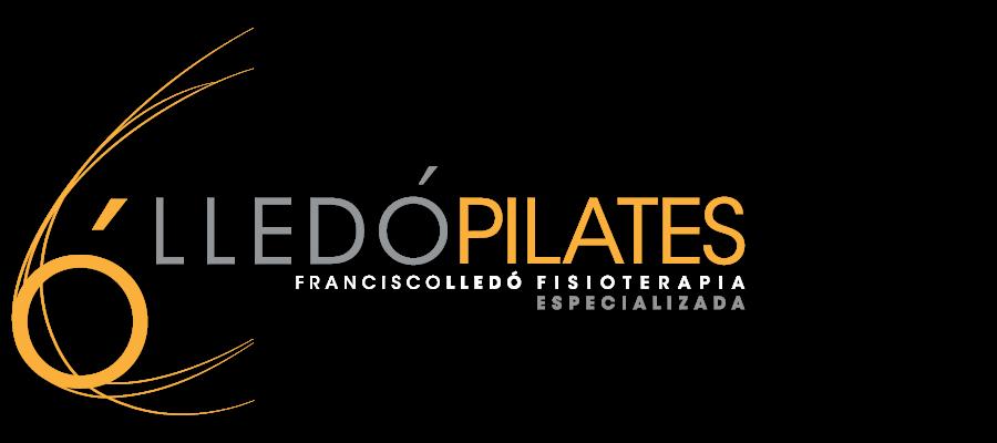 Lledó Pilates