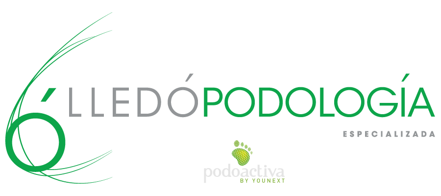 Lledó Podología