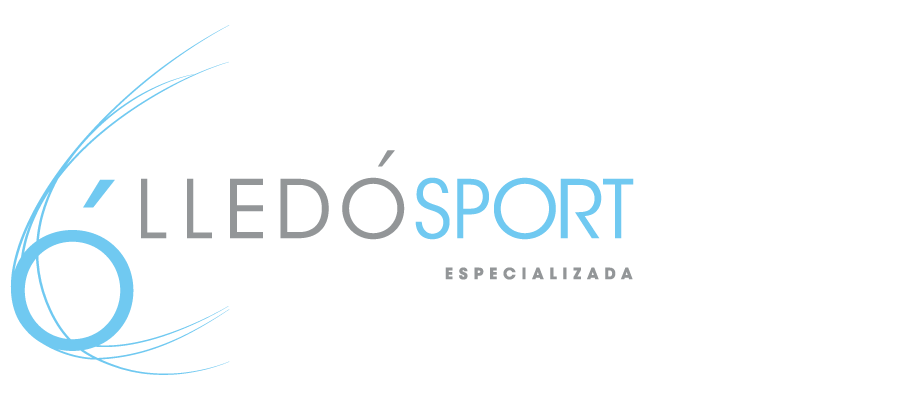 Lledó Sport