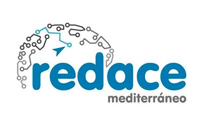 Redace