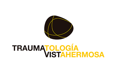 Traumatología Vistahermosa