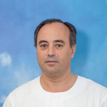 Víctor Lledó