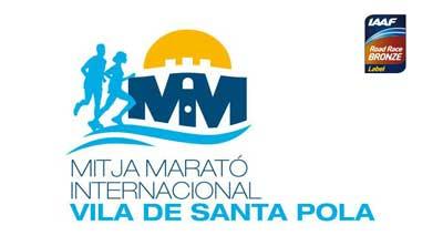 Media-Maraton-de-Santa-Pola (1)