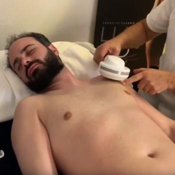 Terapia Inductiva de Alta Frecuencia