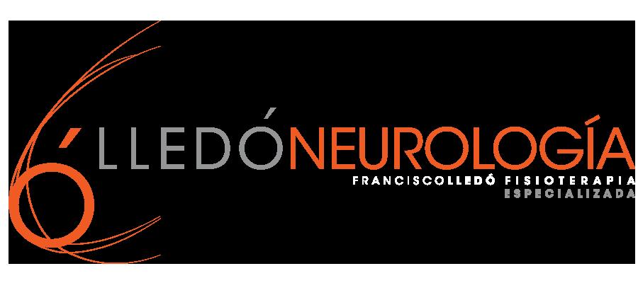 Lledó Neurología